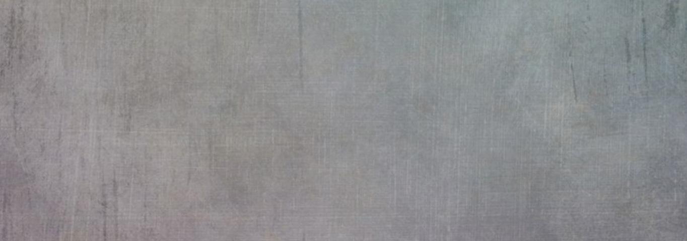 Unsplashed background img 3