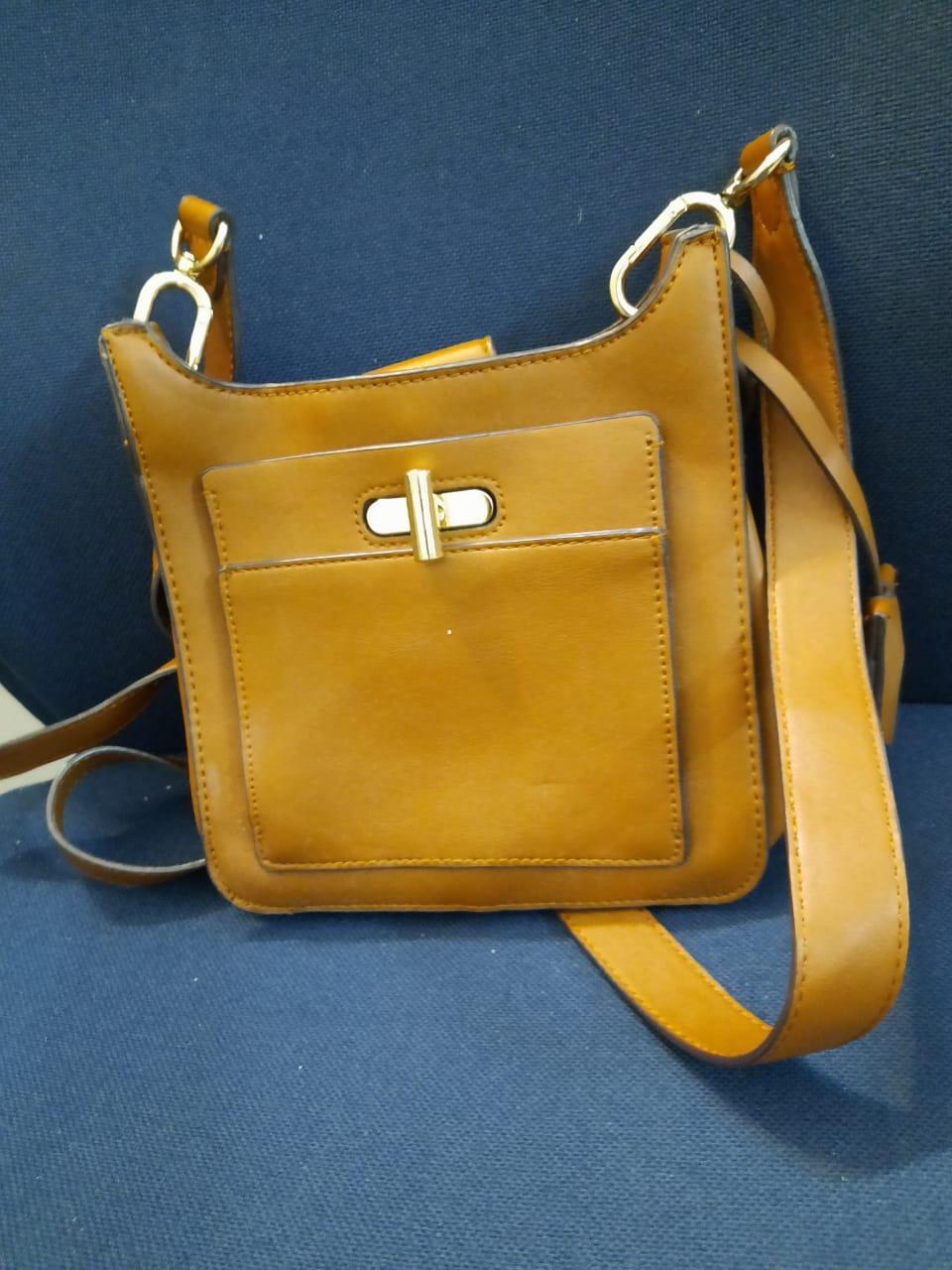 Branded Preloved Bag