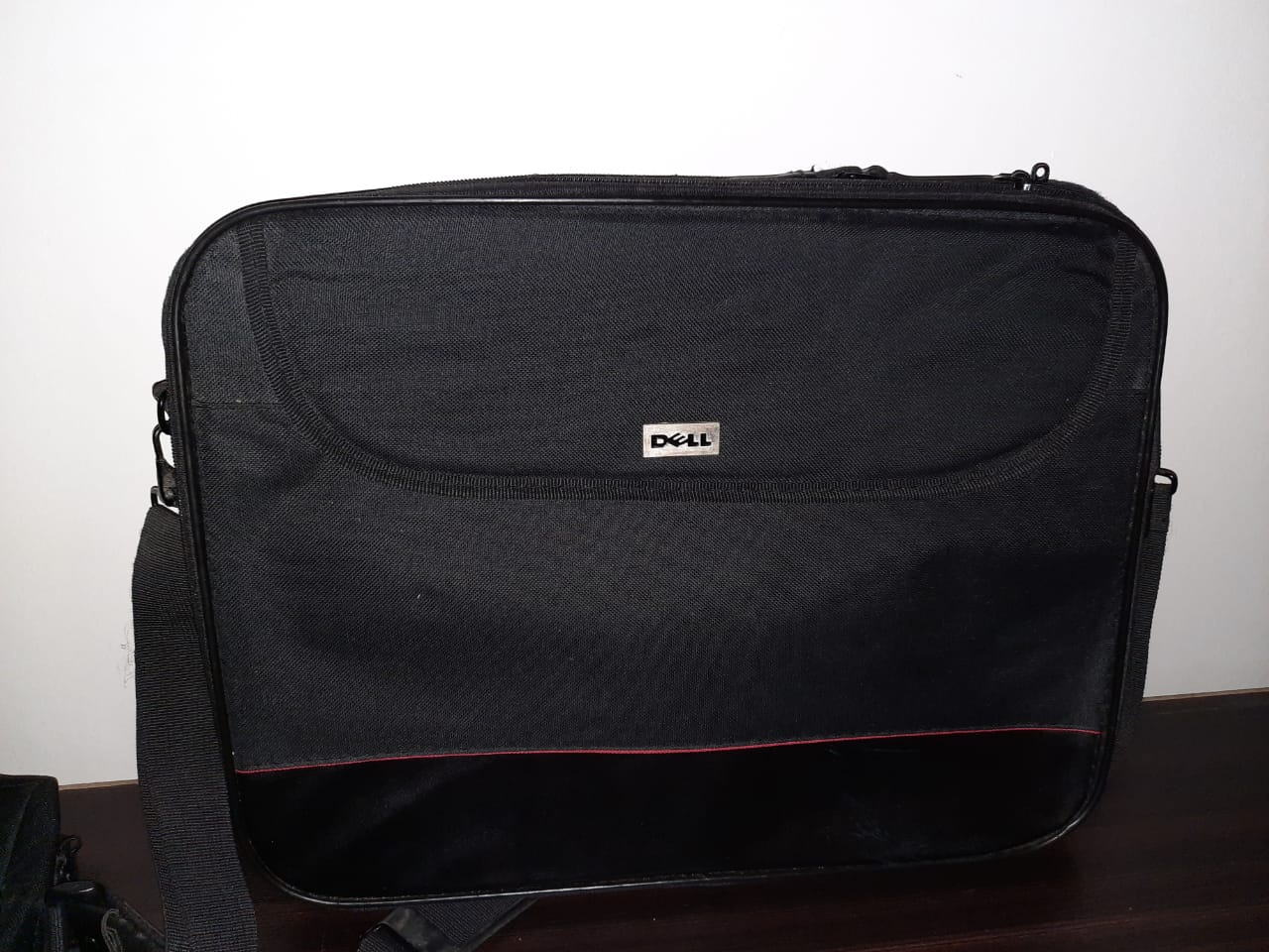 DEL Laptop Bag